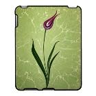Lav iPad cover med dit eget logo eller grafisk design