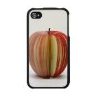 Создать iPhone 4 Case со своим логотипом или графическим дизайном.