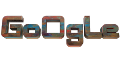 3D Logo Maker - Free Image Editor - GoOgLe