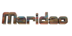 3D Logo Maker - Free Image Editor - Maridao