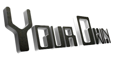 3D Logo Maker - Free Image Editor - Your Own