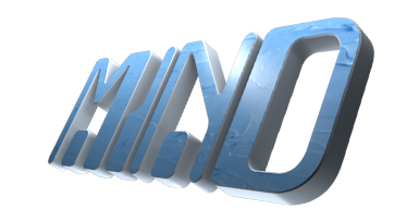 Create 3D Text - Free Image Editor Online - MIND