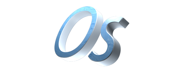 Create 3D Text - Free Image Editor Online - Os