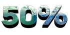 Lav  med dit eget logo eller grafisk design