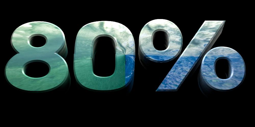 Make 3D Text Logo - Free Image Editor Online - 80%