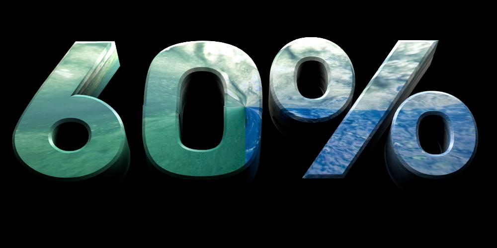 3D Logo Maker - Free Image Editor - 60%