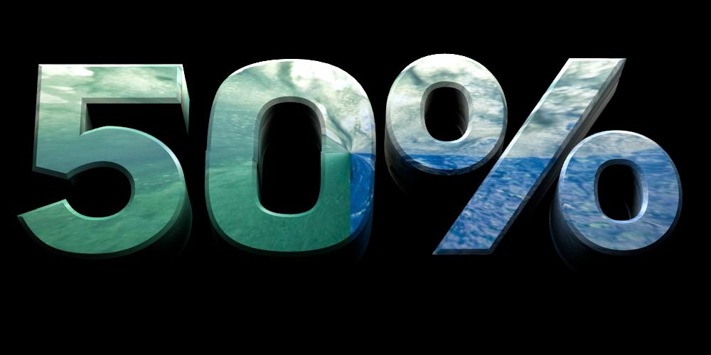 3D Text Maker - Free Online Graphic Design - 50%