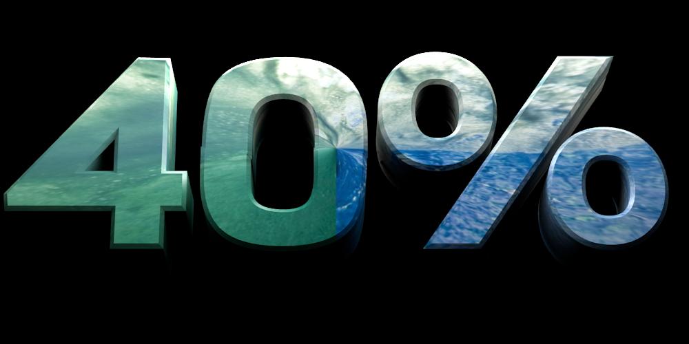 Make 3D Text Logo - Free Image Editor Online - 40%