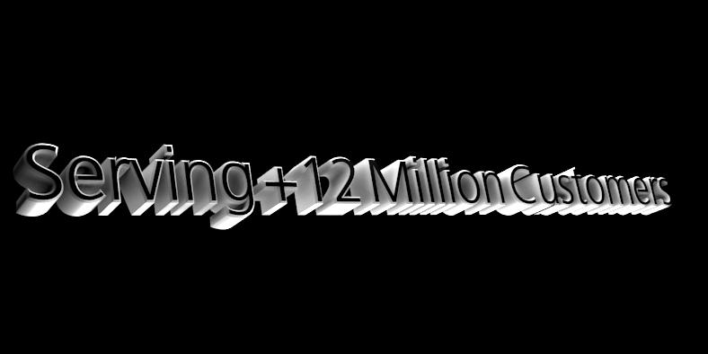 Make 3D Text Logo - Free Image Editor Online - Serving +12 Million Customers