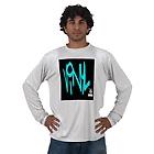 Создать Shirt со своим логотипом или графическим дизайном.