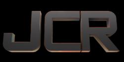 Make 3D Text Logo - Free Image Editor Online - JCR