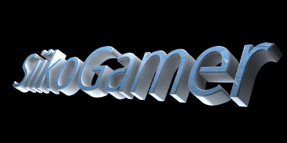 3D Logo Maker - Free Image Editor - SiikoGamer