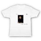 Criar Camiseta com seu próprio logotipo e design gráfico personalizado