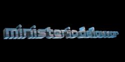 3D Logo Maker - Free Image Editor - ministerio de louvor