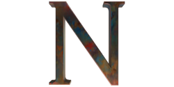 Create 3D Text - Free Image Editor Online - N