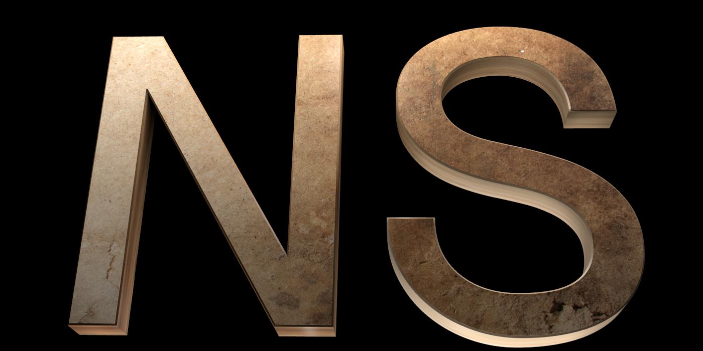 3D Logo Maker - Free Image Editor - NS