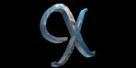 3D Text Maker - Free Online Graphic Design - X