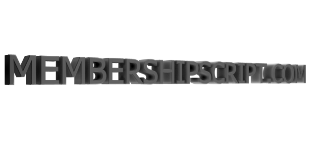 3D Text Maker - Free Online Graphic Design - MEMBERSHIPSCRIPT.COM