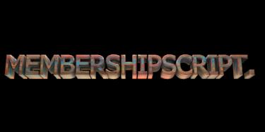 Make 3D Text Logo - Free Image Editor Online - MEMBERSHIPSCRIPT.