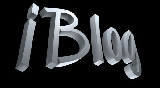 3D Logo Maker - Free Image Editor - iBlog
